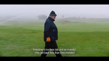 Aberdeen Standard Investments TV Spot, 'Always Moving Ahead' - Thumbnail 5