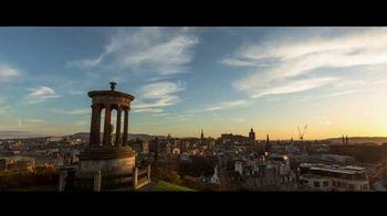 Visit Scotland TV Spot, 'Scotland Is Now' - Thumbnail 10