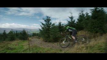 Visit Scotland TV Spot, 'Scotland Is Now' - Thumbnail 2