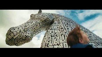 Visit Scotland TV Spot, 'Scotland Is Now' - Thumbnail 4