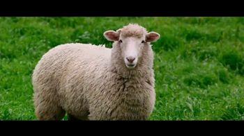 Visit Scotland TV Spot, 'Scotland Is Now' - Thumbnail 5