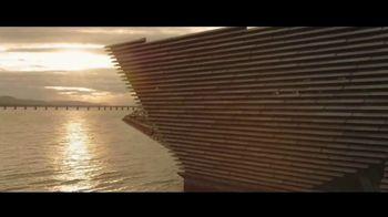 Visit Scotland TV Spot, 'Scotland Is Now' - Thumbnail 7