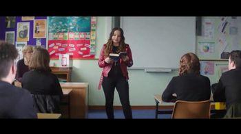 Visit Scotland TV Spot, 'Scotland Is Now' - Thumbnail 8
