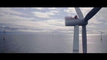 Visit Scotland TV Spot, 'Scotland Is Now' - Thumbnail 9