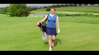 Aberdeen Standard Investments TV Spot, 'Committed to Progress' - Thumbnail 2