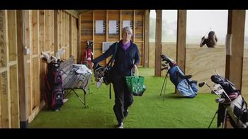 Aberdeen Standard Investments TV Spot, 'Committed to Progress' - Thumbnail 3