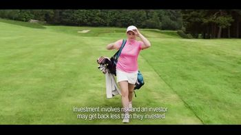 Aberdeen Standard Investments TV Spot, 'Committed to Progress' - Thumbnail 4