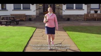 Aberdeen Standard Investments TV Spot, 'Committed to Progress' - Thumbnail 5