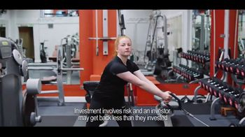Aberdeen Standard Investments TV Spot, 'Committed to Progress' - Thumbnail 6