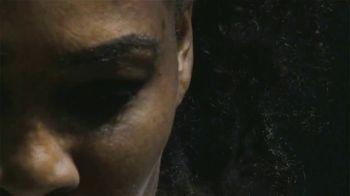 Gatorade TV Spot, 'Like a Mother' Featuring Serena Williams - Thumbnail 1