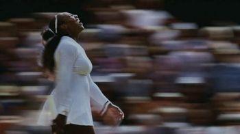Gatorade TV Spot, 'Like a Mother' Featuring Serena Williams - Thumbnail 9