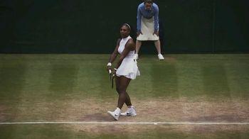 Gatorade TV Spot, 'Like a Mother' Featuring Serena Williams - Thumbnail 5
