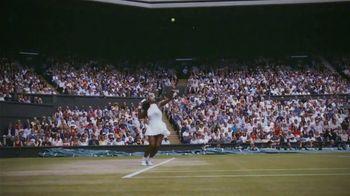 Gatorade TV Spot, 'Like a Mother' Featuring Serena Williams - Thumbnail 7