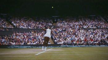 Gatorade TV Spot, 'Like a Mother' Featuring Serena Williams - Thumbnail 8