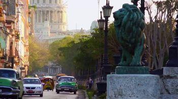Norwegian Cruise Line TV Spot, 'Cuba: Five Offers' Song by Network Music Ensemble - Thumbnail 2