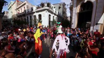 Norwegian Cruise Line TV Spot, 'Cuba: Five Offers' Song by Network Music Ensemble - Thumbnail 5