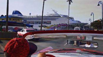 Norwegian Cruise Line TV Spot, 'Cuba: Five Offers' Song by Network Music Ensemble - Thumbnail 6