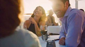 Norwegian Cruise Line TV Spot, 'Cuba: Five Offers' Song by Network Music Ensemble - Thumbnail 8