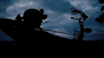 Bear Archery TV Spot, 'Being in the Field' - Thumbnail 3