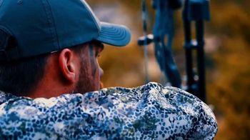 Bear Archery TV Spot, 'Being in the Field' - Thumbnail 4