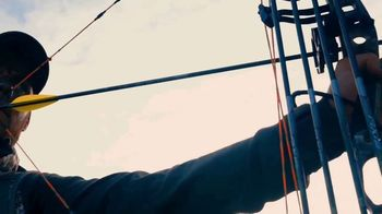 Bear Archery TV Spot, 'Being in the Field' - Thumbnail 5