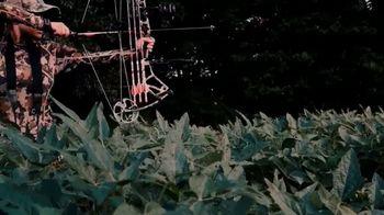Bear Archery TV Spot, 'Being in the Field' - Thumbnail 7
