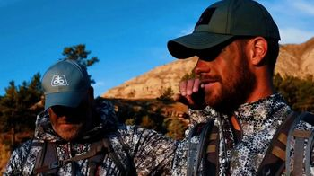Bear Archery TV Spot, 'Being in the Field' - Thumbnail 9
