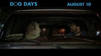 Dog Days - Thumbnail 7