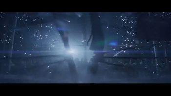 The Darkest Minds - Alternate Trailer 3