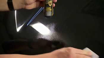 McKee's 37 TV Spot, 'Paint Correcting System' - Thumbnail 6