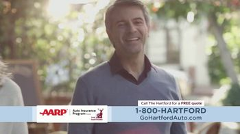 The Hartford TV Spot, 'Most Ethical' - Thumbnail 1
