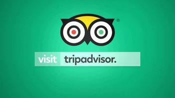 TripAdvisor TV Spot, 'Paddling Out' - Thumbnail 10