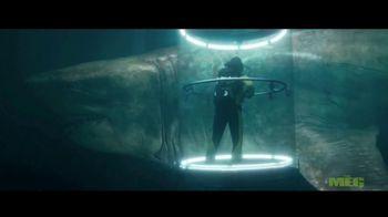 The Meg - Alternate Trailer 6