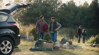 XFINITY Home TV Spot, 'Forgetting Something' - Thumbnail 7