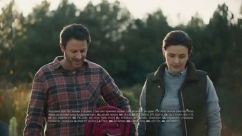 XFINITY Home TV Spot, 'Forgetting Something' - Thumbnail 8