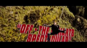 Mission: Impossible - Fallout - Alternate Trailer 38