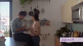 Lo Loestrin Fe TV Spot, 'Get to Know LoLo' - 2174 commercial airings