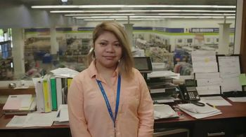 Seattle Goodwill TV Spot, 'Job Training and Education: Mary Jane' - Thumbnail 6