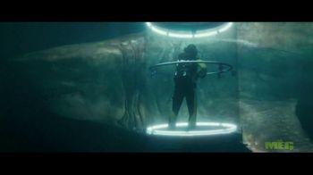 The Meg - Alternate Trailer 5