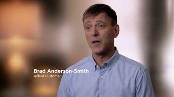 The Hartford AARP Auto Insurance Program TV Spot, 'Trust, Value & Service'