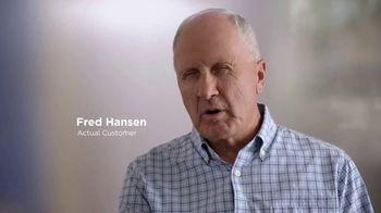 The Hartford AARP Auto Insurance Program TV Spot, 'Trust, Value & Service' - Thumbnail 2