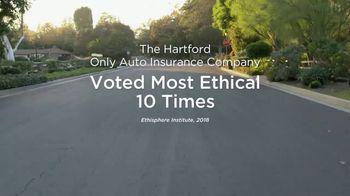 The Hartford AARP Auto Insurance Program TV Spot, 'Trust, Value & Service' - Thumbnail 3