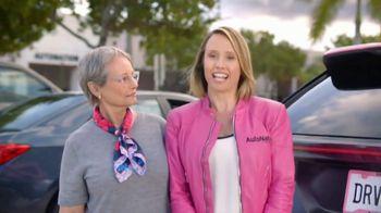 AutoNation Summer of Jeep TV Spot, 'I Drive Pink: 2018 Compass Latitude' - Thumbnail 6