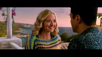 Mamma Mia! Here We Go Again - Alternate Trailer 41