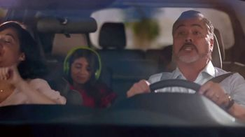 Honda Verano de Ofertas TV Spot, 'Roadtrip' [Spanish]