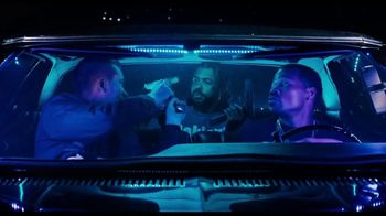Blindspotting - 110 commercial airings
