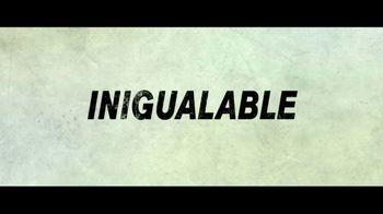 The Equalizer 2 - Alternate Trailer 22