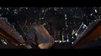 Skyscraper - Alternate Trailer 59