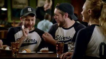 O'Charley's Free Pie Wednesday TV Spot, 'Winners Cherry Pie' - Thumbnail 2