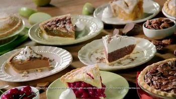 O'Charley's Free Pie Wednesday TV Spot, 'Winners Cherry Pie' - Thumbnail 7